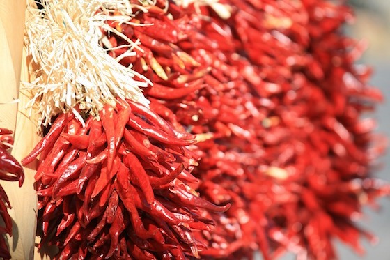 chili-peppers-692007_1280