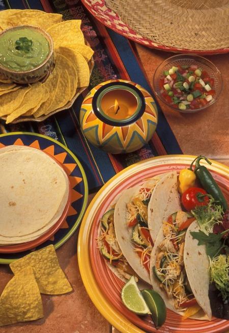 tacos-386719_1280
