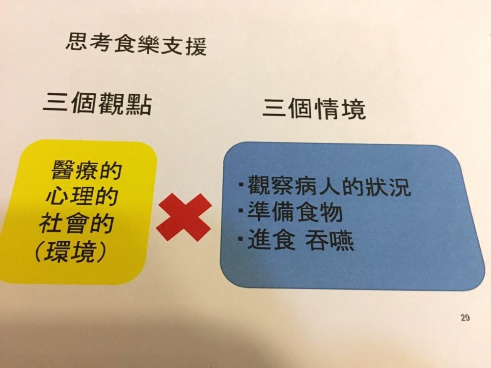 1106 日本在宅醫療與營養師實務_5039.jpg