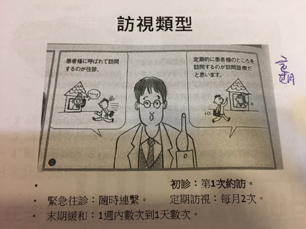 1106 日本在宅醫療與營養師實務_5705.jpg