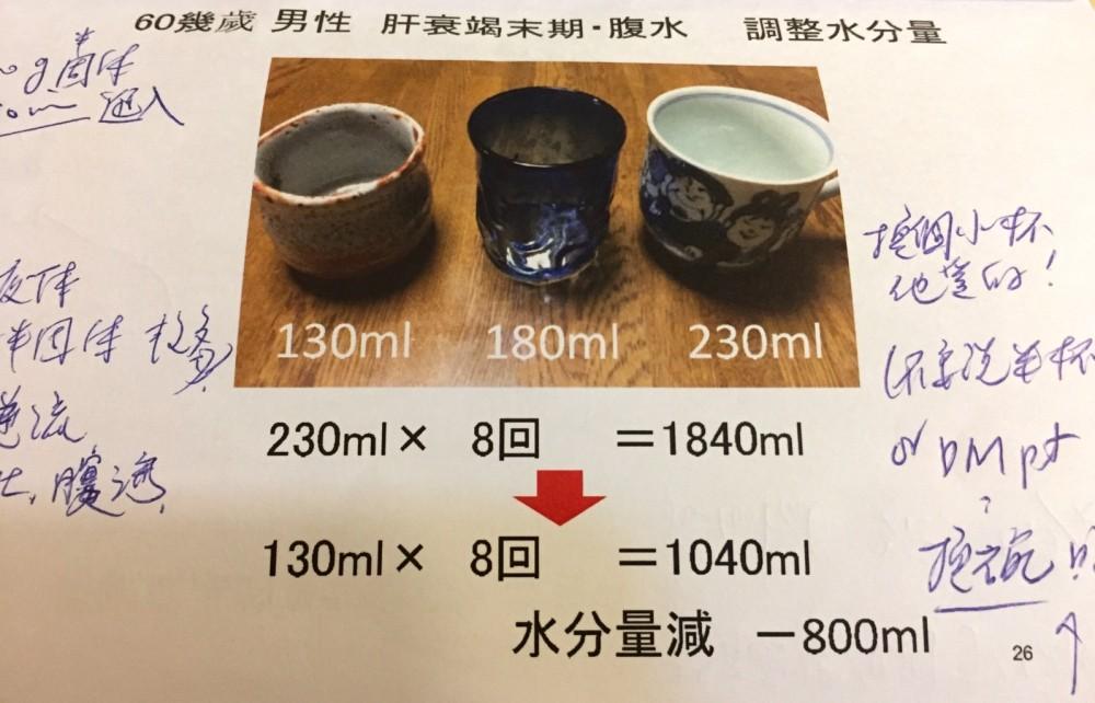 1106 日本在宅醫療與營養師實務_9594.jpg