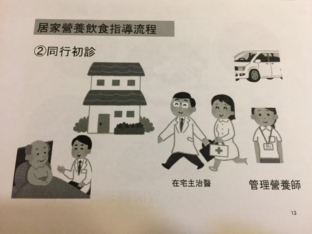 1106 日本在宅醫療與營養師實務_9736.jpg