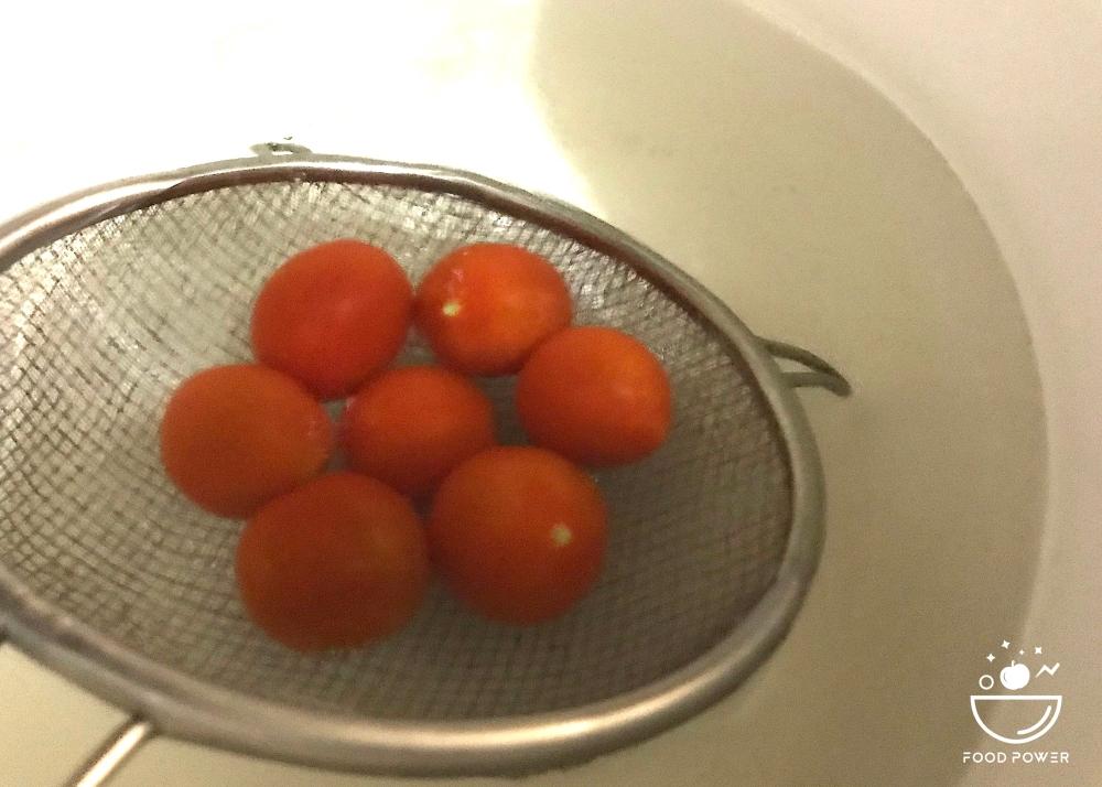 04煮番茄